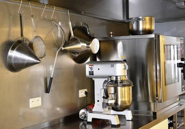 Keuken-1-600x420