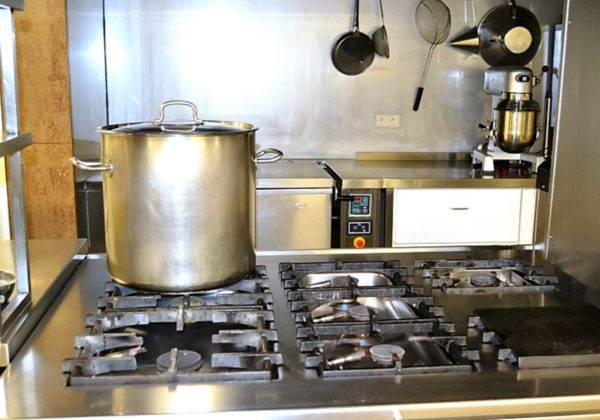 Keuken-2-600x420